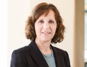 Women Ohio Super Lawyer