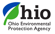 Ohio Environmental Training