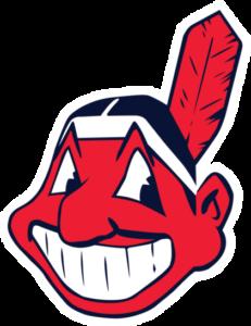 indians-logo