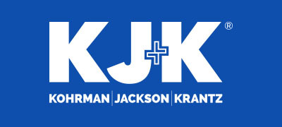 Kohrman Jackson & Krantz LLP