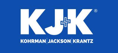 Kohrman Jackson & Krantz LLP