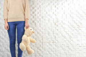 Child Custody Battle Steps